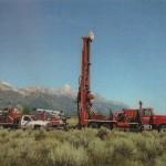 weber-drilling2