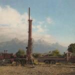 weber-drilling4